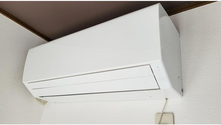 誰でもできるエアコン電気代の7の節約法【保存版】新型を買った方が安いって本当?