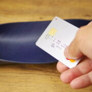 専業主婦におすすめのクレジットカード7選!審査の通過率を上げるには?