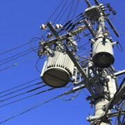 14のオススメ電力会社を徹底比較【'21年最新版】-スグに電気料金を安くしよう