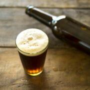 エールビールってなに?おすすめ商品や味の特徴を紹介