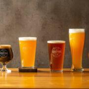 母の日に贈りたいおすすめビール8選!美味しさがさらにアップするビールグラスも紹介