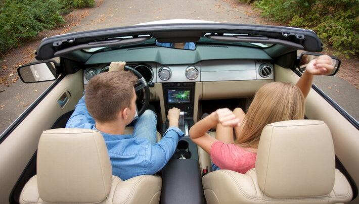 GWに行きたい関東のドライブデートスポット17選!コロナ禍ドライブの注意点も紹介
