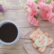 【母の日】お菓子好きな母に贈りたいお菓子ギフト11選