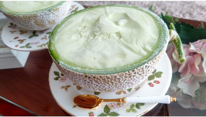 母の日に贈りたい!ひんやり美味しいアイスクリーム11選!