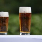 ビールサーバーならキリンの月額サブスクがおすすめ!