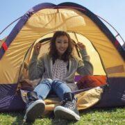 キャンプ用品を安くお得に買いそろえる11の方法【初心者向け】