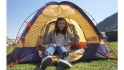 キャンプ用品をお得な価格で買いそろえる10の方法【初心者向け】