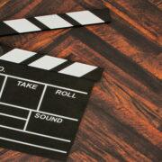 【徹底網羅】映画視聴アプリのおすすめ11選を比較 無料トライアル可能なサービスも