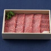お中元に肉でスタミナを送ろう|百貨店で注文できるおすすめ極上肉ギフト13点