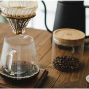 コーヒーのお中元の選び方|夏にぴったりおすすめコーヒーギフト10選