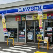 7月13日発売ローソン本気スイーツ4選 シリーズ累計6400万個売れた商品も登場!