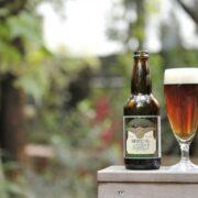 鎌倉生まれ、鎌倉育ちのあのビール2種をピックアップ!女性に人気のフルーティービール
