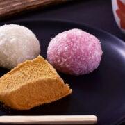お取り寄せして食べたい!おすすめの和菓子9選