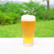 ビールのサブスク5選|家飲み派に超おすすめの自宅生ビールとクラフトビール