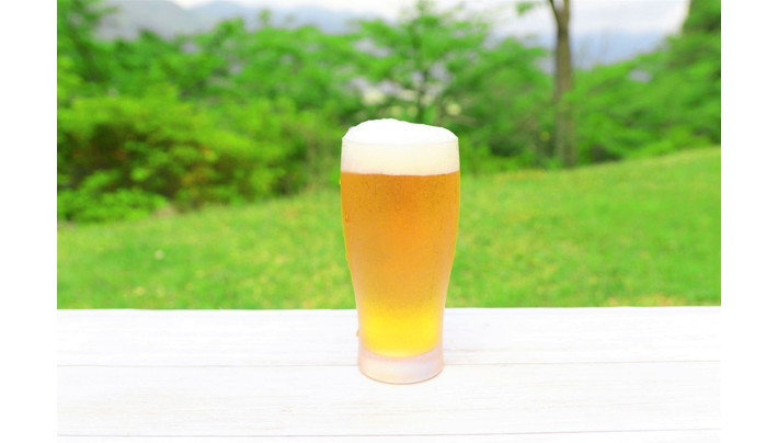 ビールのサブスク5選 家飲み派に超おすすめの自宅生ビールとクラフトビール