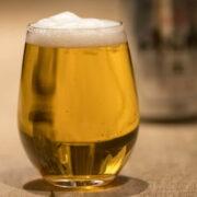 おしゃれなビールサーバーの選び方 予算別おすすめ商品10選