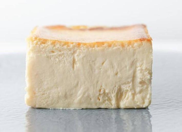 チーズケーキ ホリック クリームチーズケーキ