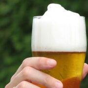 クラフトビールのおすすめ 女性にも人気のある国内・海外のクラフトビール10選