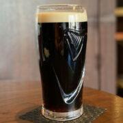 黒ビールはクラフトビールのイチオシ⁉おすすめの黒ビールを紹介