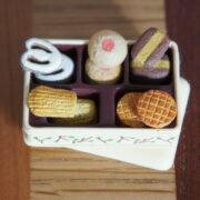 お菓子のサブスクのおすすめ13選! 人気のロッテやゴディバも紹介