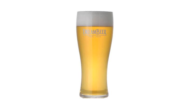 北海道の名産品を活かしたクラフトビール3銘柄を紹介!富良野産大麦や伝説のホップ「ソラチエース」を贅沢に使用