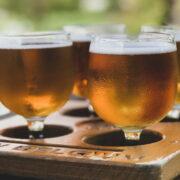 クラフトビールとは?-初心者必読 発祥や生ビール・地ビールとの違いまで解説