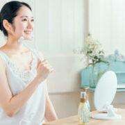 失敗しない美容家電のプレゼント 選び方やおすすめ商品25選を紹介