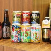 長野のクラフトビール「諏訪浪漫ビール 信州浪漫ゴールデンエール」を紹介!霧ケ峰高原の伏流水と諏訪の温泉を仕込み水を使用