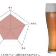 茨城のクラフトビール「さかい河岸ブルワリー ペールエール」は、JGBA2020で金賞を受賞したビール!クラフトビール初心者にもおすすめ